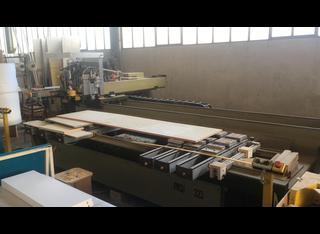 Masterwood Project 323 P210215098