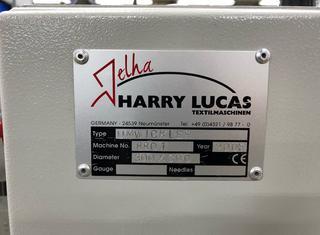 Harry Lucas RR3-Z P210215110