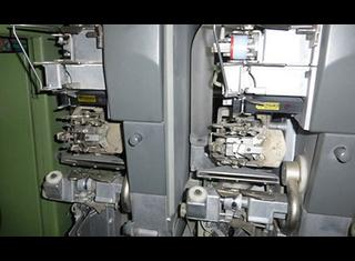 Schlafhorst Autoconer 238 D P210215113