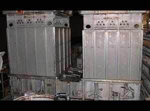 Then - Einfärbungsmaschine