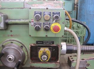 GIUSTINA R 150 C D.S. P210215129