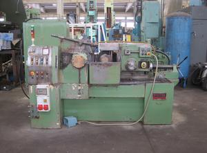 GIUSTINA R 150 C D.S. Spitzenlose Rundschleifmaschine