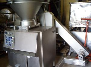 Handtmann VF 300 B Vakuumfüllmaschine