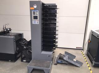 Duplo System 4000 P210216005