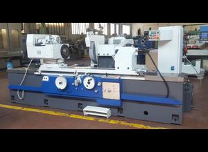 Used Tacchella 1633 U-MP Cylindrical external / internal grinding machine