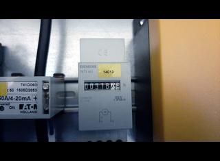 ReTec RBO 1314 P210216011