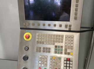 DMG DMC 835 V P210216017