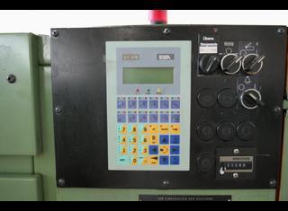 Gildemeister GM 16-AC Hirth P210216020