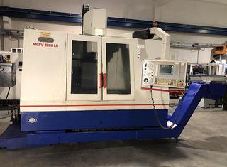 ZPS MCFV 1060LR P210216028