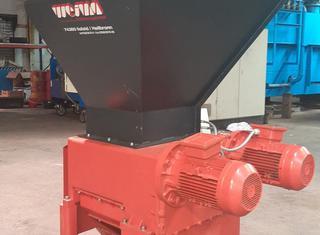 Weima ZM 30 P210216031