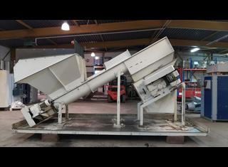 Erdwich M450/2-420 P210216036