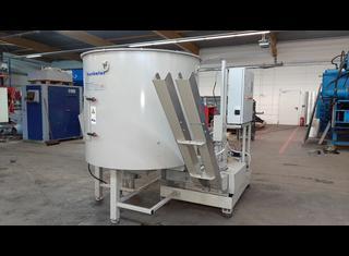 Ruf Maschinenbau 5,5/1600/80 P210216037