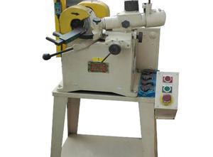 OLIVER ADRIAN HD-21 Werkzeugschleifmaschine