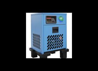 EMI Vis eole P210216045