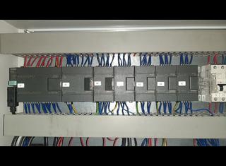 Presto HPK 50 BSK P210216046