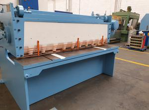 BL CL 4/20 mechanical shear