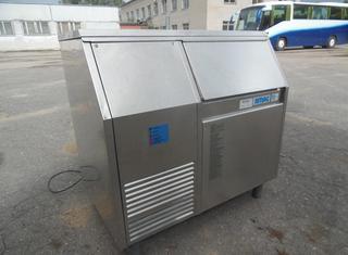 SIMAG SPR 165 P210216052