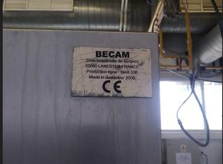 BECAM BM 4 203 P210216054