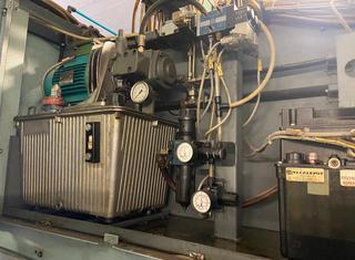 Deckel Maho DC 70 P210216055