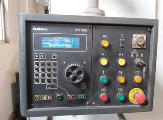 Baykal HNC 3100 X 13 P210216059