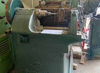Rollet Sunderland 5A P210216061