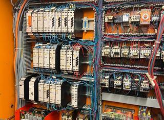 PFAUTER PA 210 P210216065