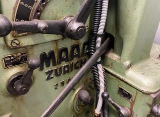 MAAG 2500 P210216066