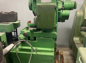 Autun TM 170 Zahnrad-Wälzstoßmaschine