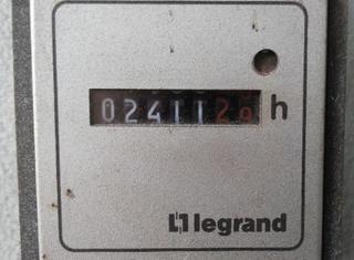 OMSG Lauco 250 P210216069