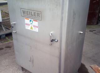 Weiler SH 11 P210216072