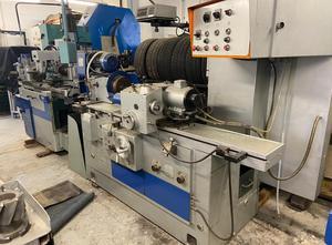 Voumard 5S Cylindrical internal grinding machine