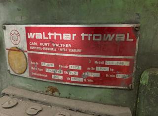 WALTER TROWAL - P210216079