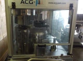 ACG-Pam AF-90T P210216081