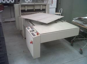 Automate de découpe GIACONI ET1050SA
