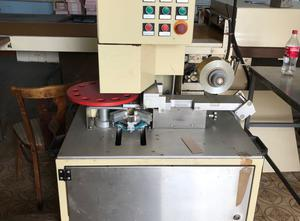 ZUM WALD wm 50rt Cutter and wrapper for candy