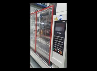 Engel DUO 5550/900 WP P210216091