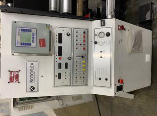 Rotoflex 2000 P210216101