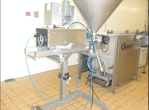 CELTECH CDPP80 Пищевое оборудование