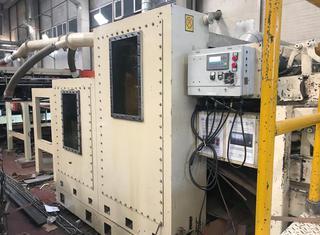 JS Machine 1800 mm P210217020