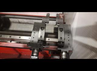 Beyeler pr6 2000 mm x 60 ton P210217021