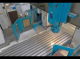 Zayer FPU-10000 CNC P210217030