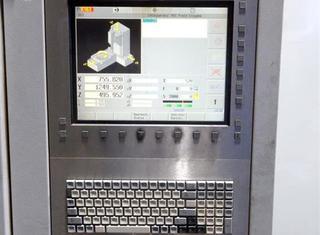 Deckel Maho DMC 160 U duoBlock P210217031