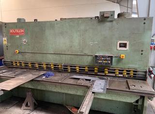 Boutillon Dijon 3010 typ. CG P210217060