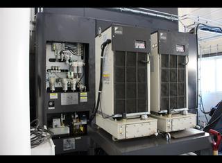 Okuma VTM-1200YB P210217090