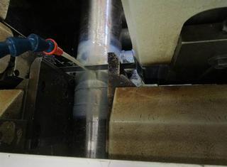Kasto tec AC4 P210217095