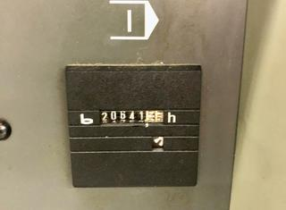 DECKEL MAHO DMU 80T P210217097