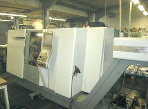Gildemeister CTX 410 V3 Drehmaschine CNC