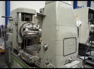 odvalovací fréza na ozubení Pfauter  P 1250