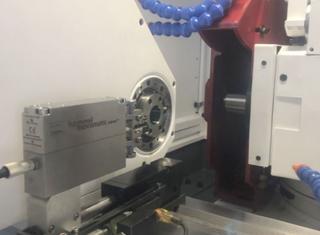 Studer S 21 lean CNC P210217113