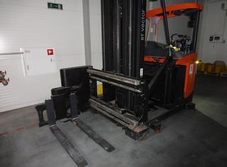 BT VRE 150 P210218010